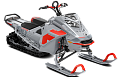 FREERIDE 165 850 E-TEC TURBO SHOT 2021